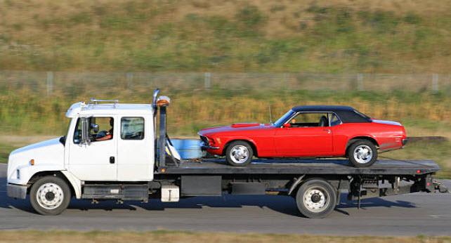 tow-truck2.jpg