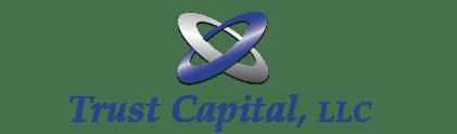trust logo.png