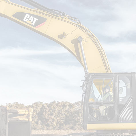 Construction-Equipment-Financing-109687-edited