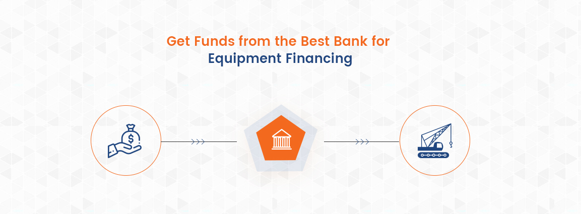 Get Funds from the Best Bank for (1)