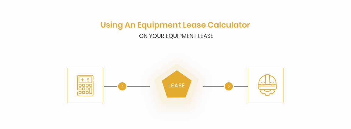 How to Understand an Equipment Lease Calculator
