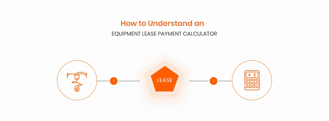 How-to-Understand-an-Equipment-Lease-Payment-Calculator