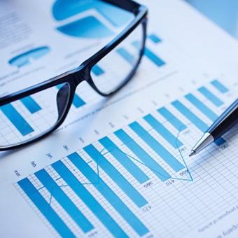 Start Up Financing