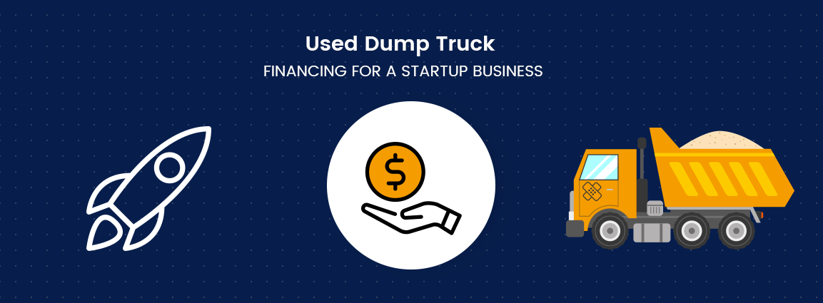 Used-Dump-Truck-Financing-for-A-Startup-Business.png